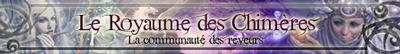royaume.chimeres.free.fr